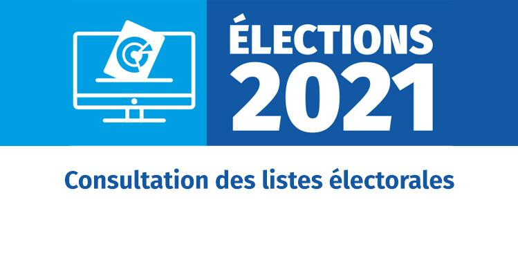 elections-consultations-listes-2021-072021
